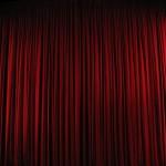 Empfehlungen für Mai 2013 (Kino)