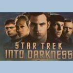 Star Trek Into Darkness (Kino)