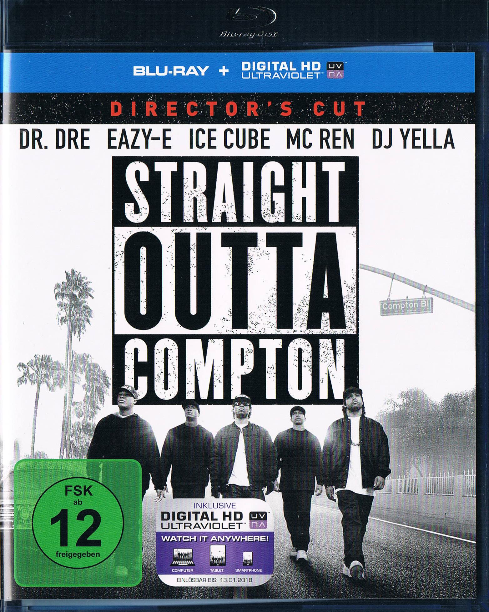 DCTV – Folge 040: Filmwoche 07/2016