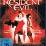 DCTV – Folge 083 Special: Resident Evil Marathon