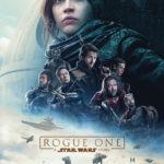Rogue One – A Star Wars Story (Kino)