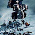 Fast and Furious 8 (Kino)
