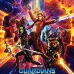 Guardians of the Galaxy Vol. 2 (Kino)