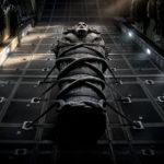 Die Mumie (Kino)