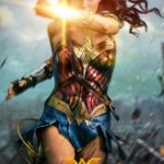Wonder Woman (Kino)