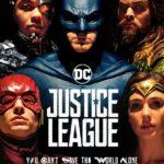 Justice League (Kino)