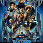 Black Panther (Kino)