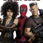 Deadpool 2 (Kino)