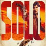 Solo: A Star Wars Story (Kino)
