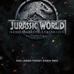 Jurassic World – Das gefallene Königreich (Kino)