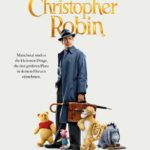 Christopher Robin (Kino)