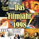 DCTV Folge 150 Special: Das Filmjahr 1998